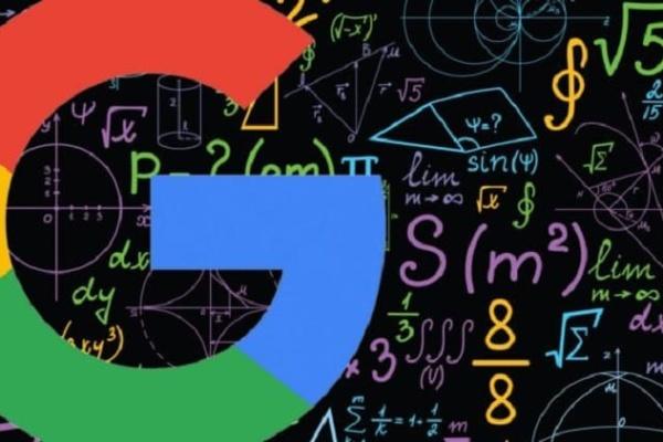 Google выпускает Core Update