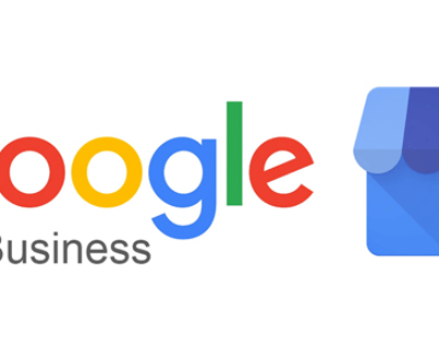 Google y business