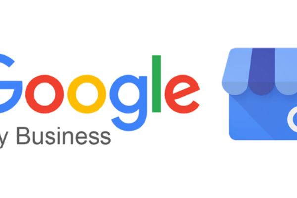 Google y business