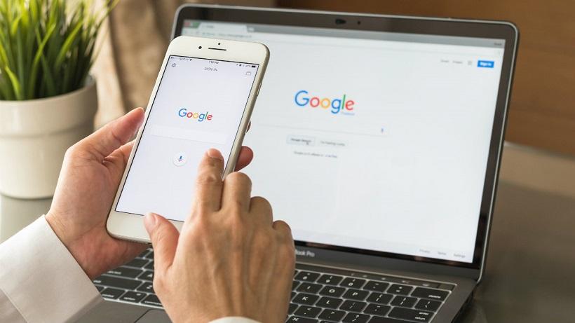 google инструменты для seo
