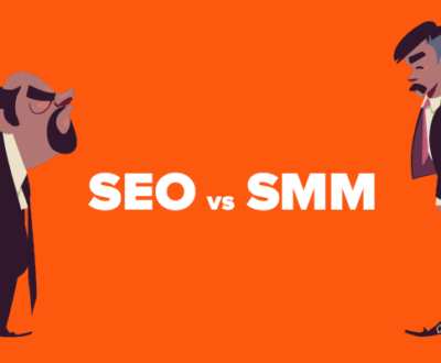 seo-or-smm