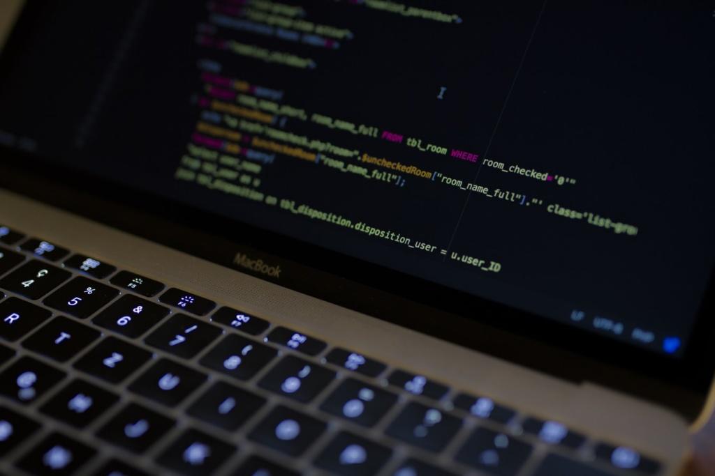 Создание сайта - AleksWeb