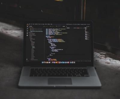 веб разработка