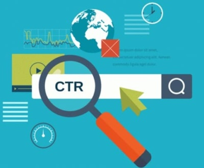 Как повысить CTR в контекстной рекламе