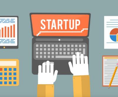 Startup в Казахстане