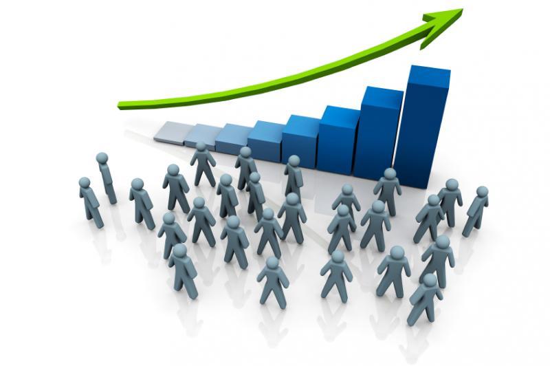 Увеличить трафик клиентов