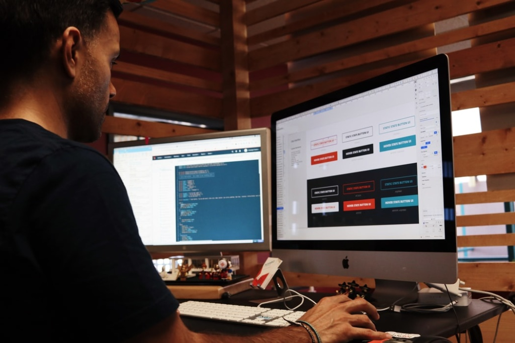 web-design от aleksweb